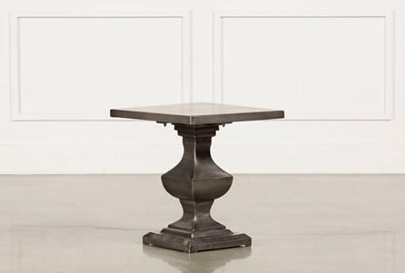 Ansel End Table