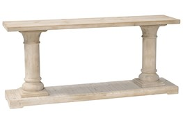 Cecilia Console Table