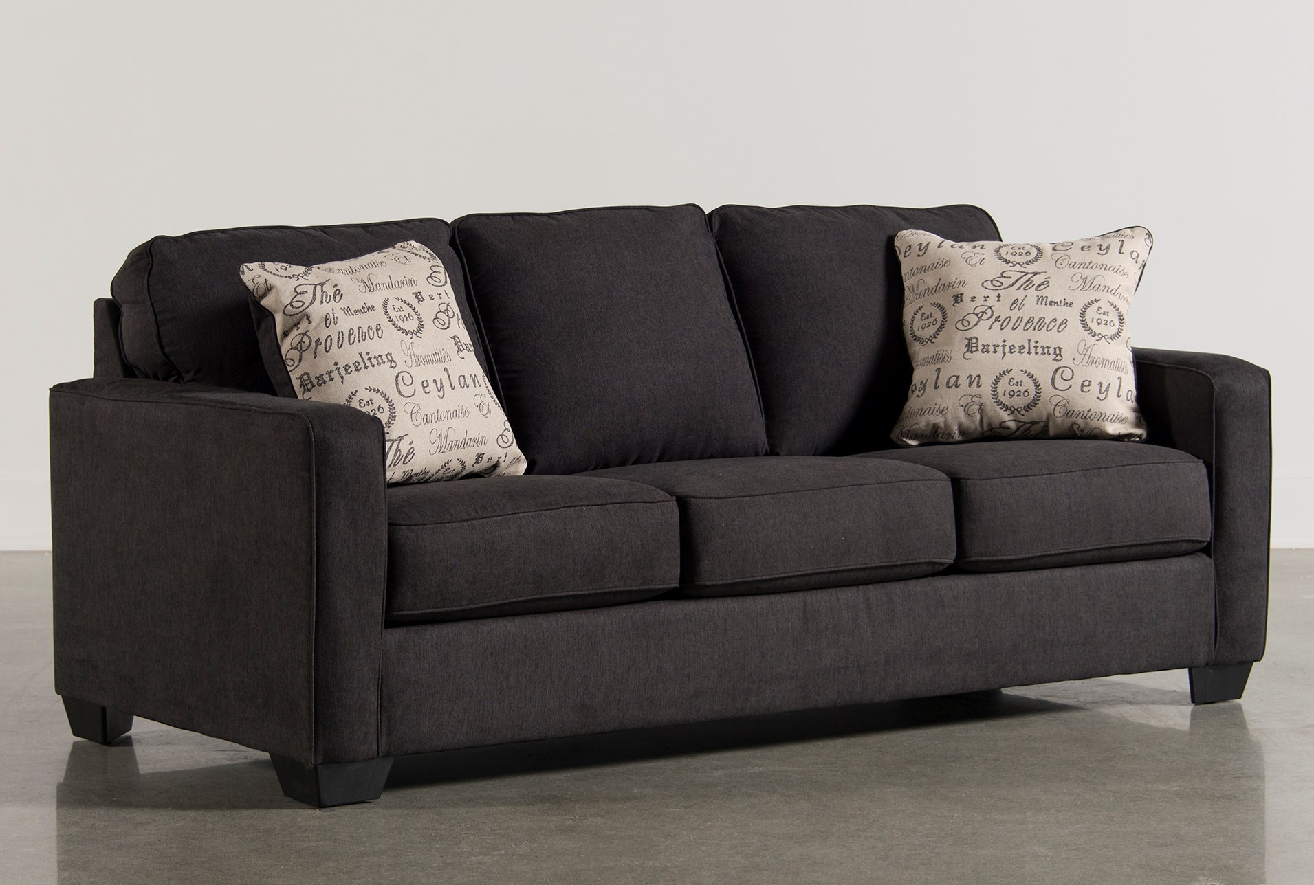 Best Sleeper Sofas Consumer Reports
