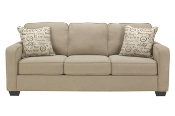 Alenya Quartz Queen Sofa Sleeper