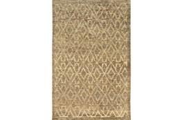 60X96 Rug-Oria Sand