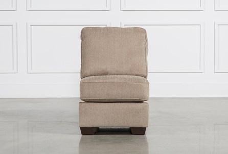 Patola Park Armless Chair