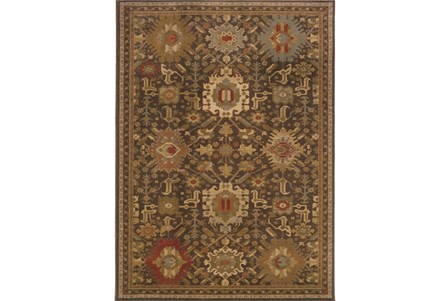 22X39 Rug-Meredith Spice