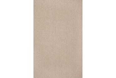 5'x8' Rug-Auden Sisal Linen