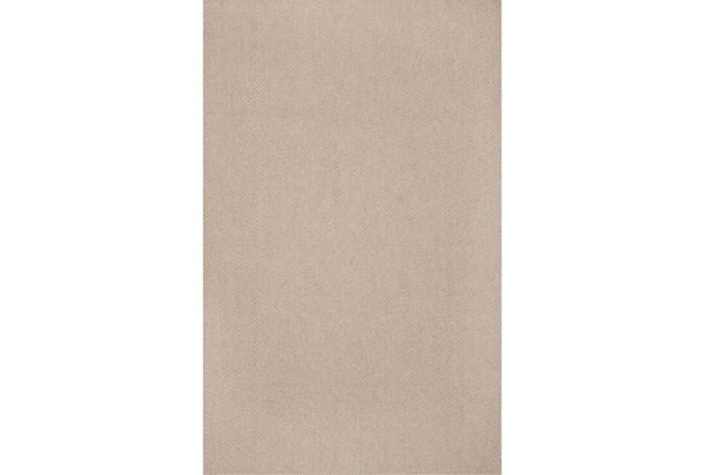 5'x8' Rug-Auden Sisal Linen - 360