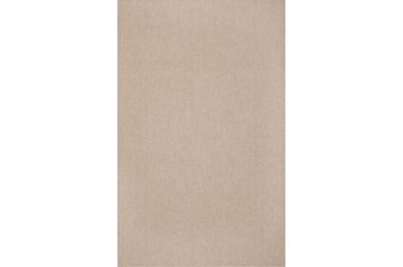 96X120 Rug-Auden Sisal Linen