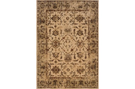 46X65 Rug-Tradtions Autumn