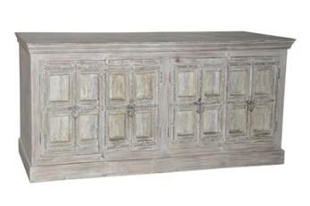 Basanti Sideboard
