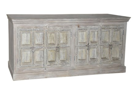 Basanti Sideboard - Main