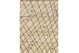 48X69 Rug-Viggo Trellis - Signature