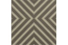 94X94 Square Rug-Afton Diagnols