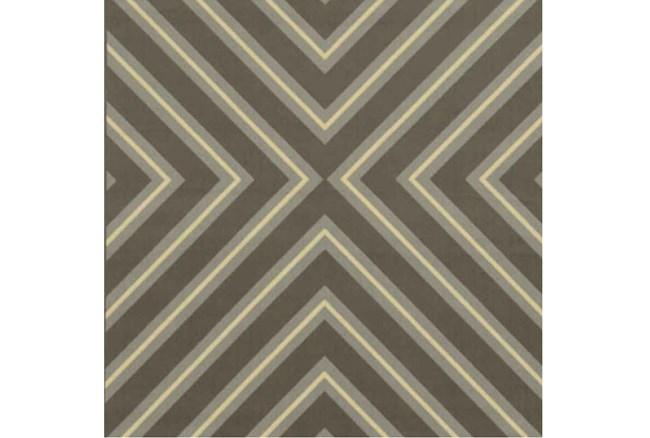 94X94 Square Rug-Afton Diagnols - 360