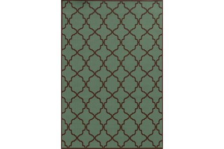 Blue Area Rugs Large Selection Of Sizes And Colors Living Spaces