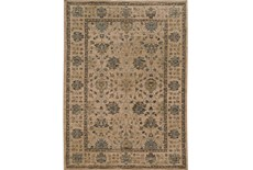 22X39 Rug-Carrington Traditions