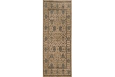 31X112 Rug-Carrington Traditions