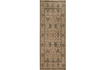 31X112 Rug-Carrington Traditions - Main