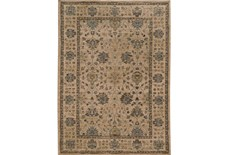 63X90 Rug-Carrington Traditions