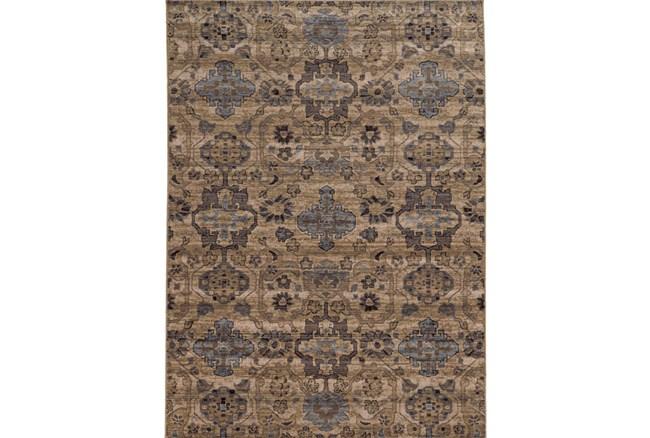 22X39 Rug-Leopold Tapestry - 360