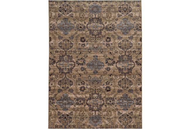 46X65 Rug-Leopold Tapestry - 360
