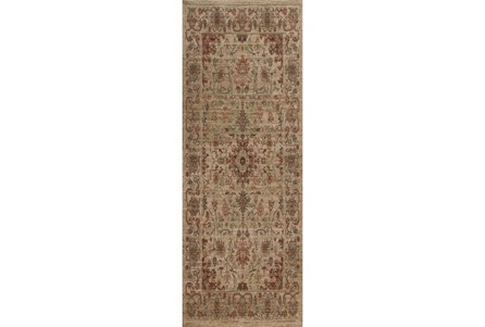 31X112 Rug-Derringer Sunset