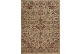 46X65 Rug-Derringer Sunset