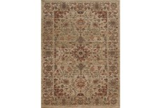 79X114 Rug-Derringer Sunset
