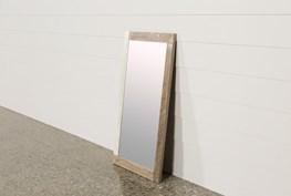 Kai Mirror