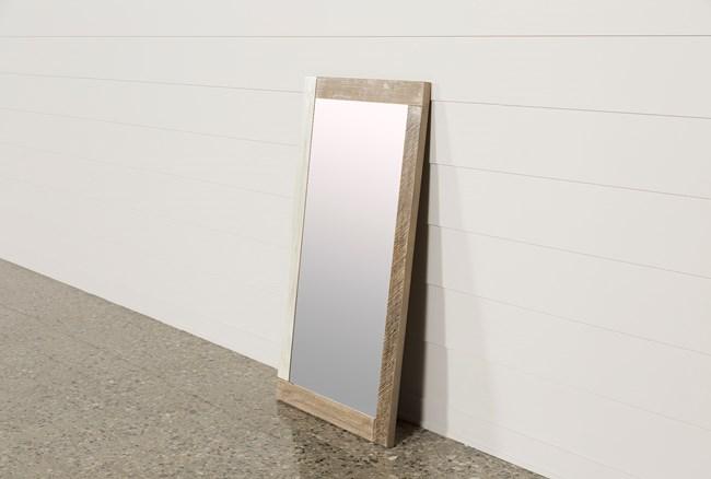 Kai Mirror - 360