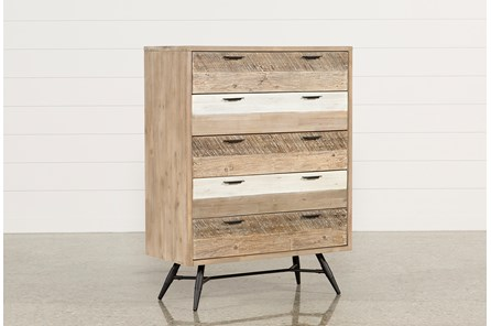 Kai Chest Of Drawers - Main