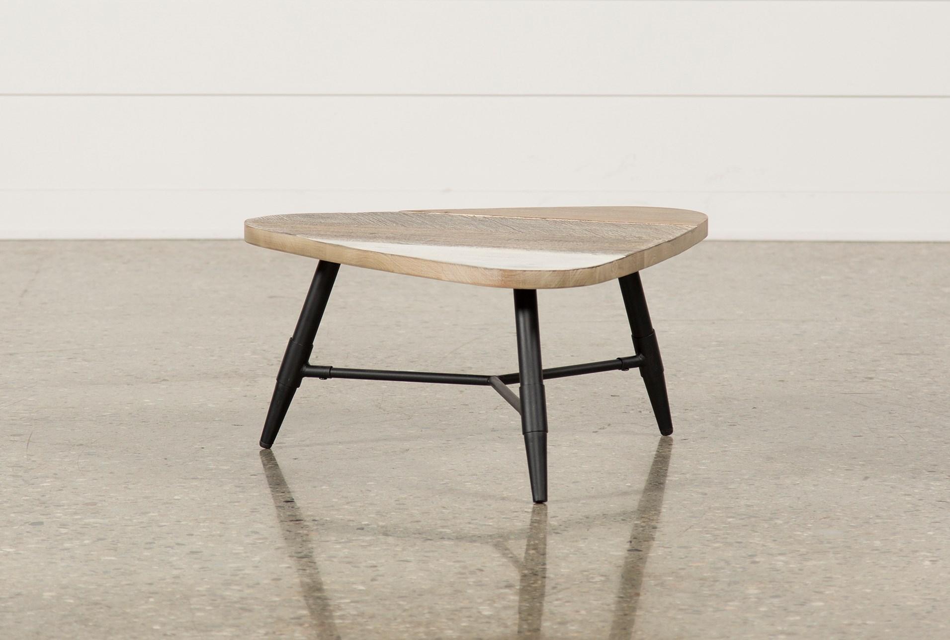Kai Small Coffee Table