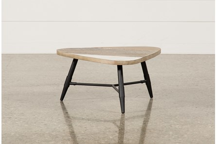 Kai Small Coffee Table
