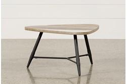 Kai Large Coffee Table