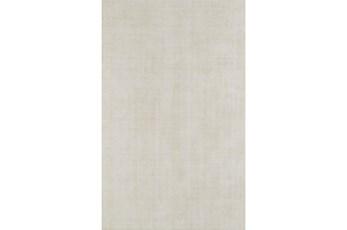 108X156 Rug-Priscilla Ivory