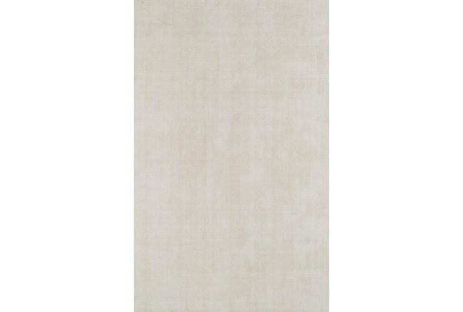 108X156 Rug-Priscilla Ivory - 360