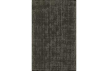 108X156 Rug-Priscilla Charcoal