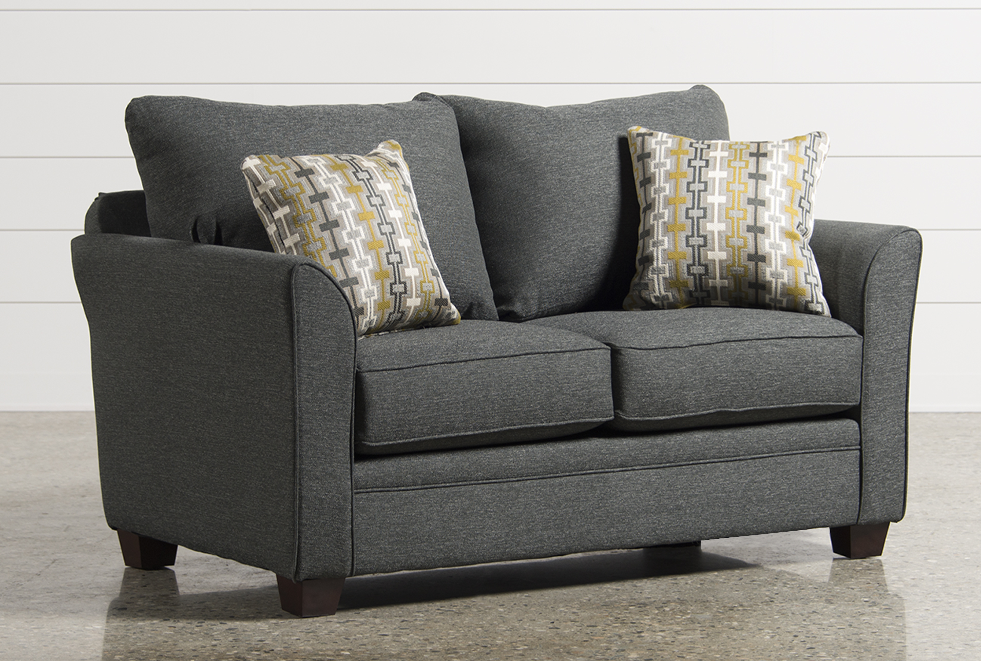 Julia Loveseat   360