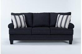 "Callie 87"" Sofa"