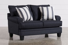 Callie Loveseat