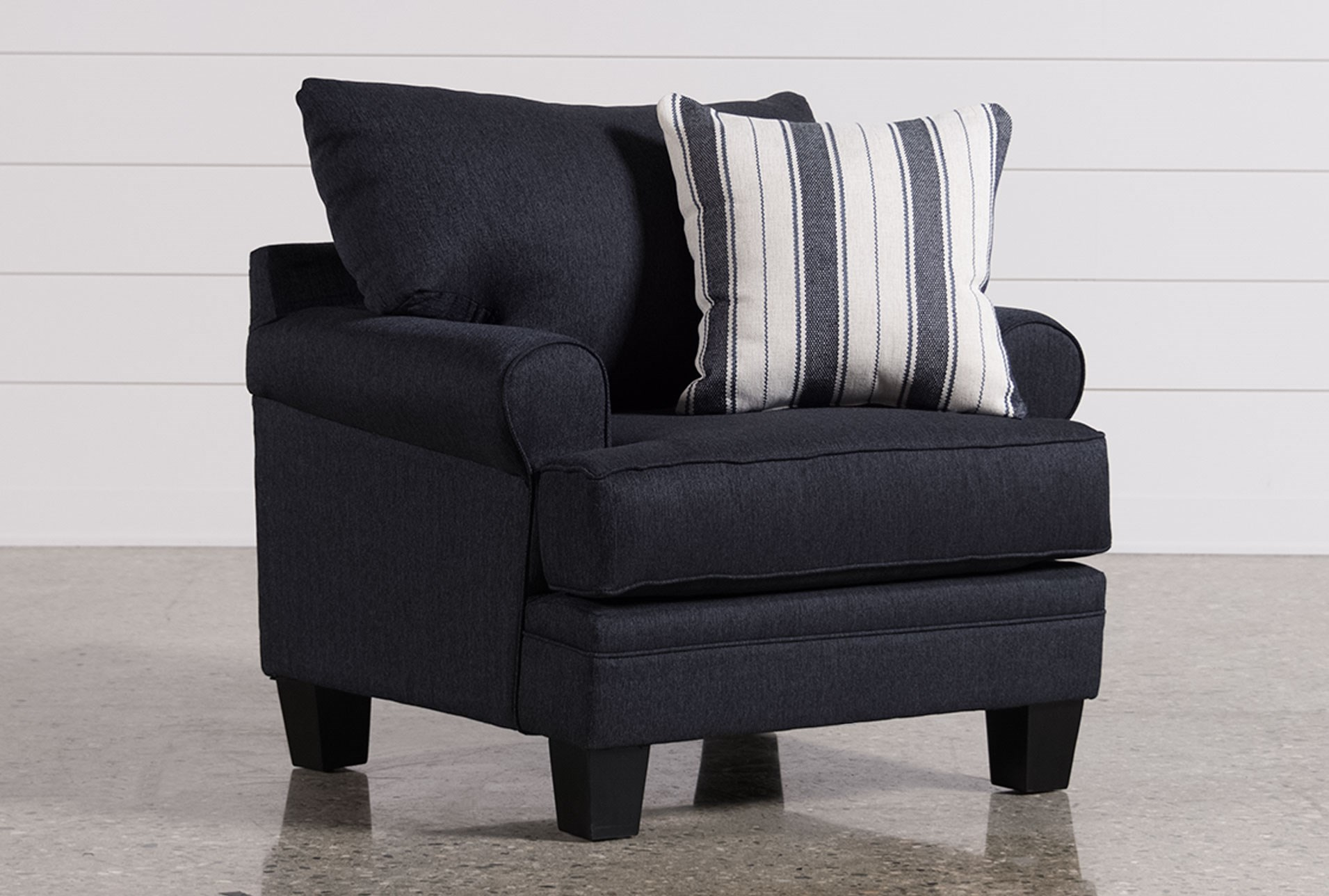 Display product reviews for CALLIE CHAIR
