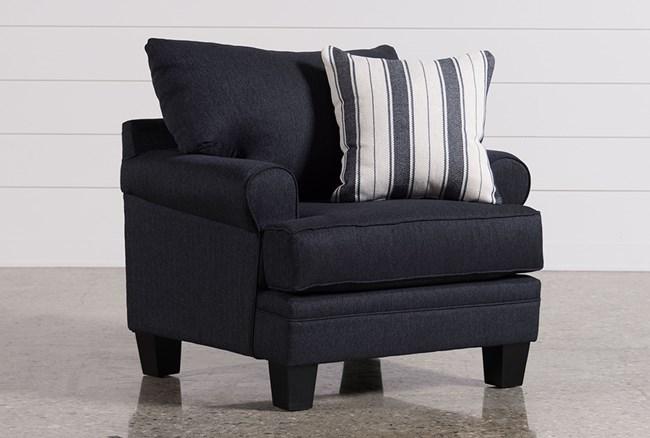 Callie Chair - 360
