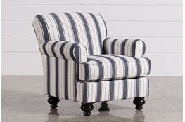 Callie Accent Chair
