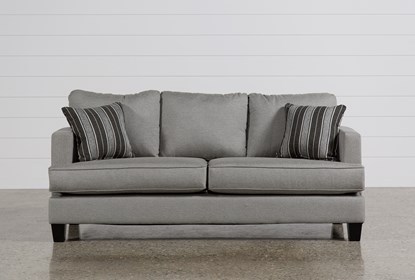 Incredible Grace Sofa Dailytribune Chair Design For Home Dailytribuneorg
