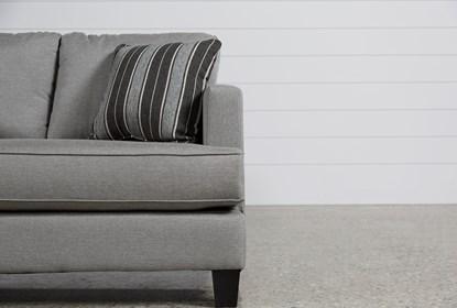 Wondrous Grace Sofa Dailytribune Chair Design For Home Dailytribuneorg