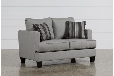 Grace Loveseat - Main