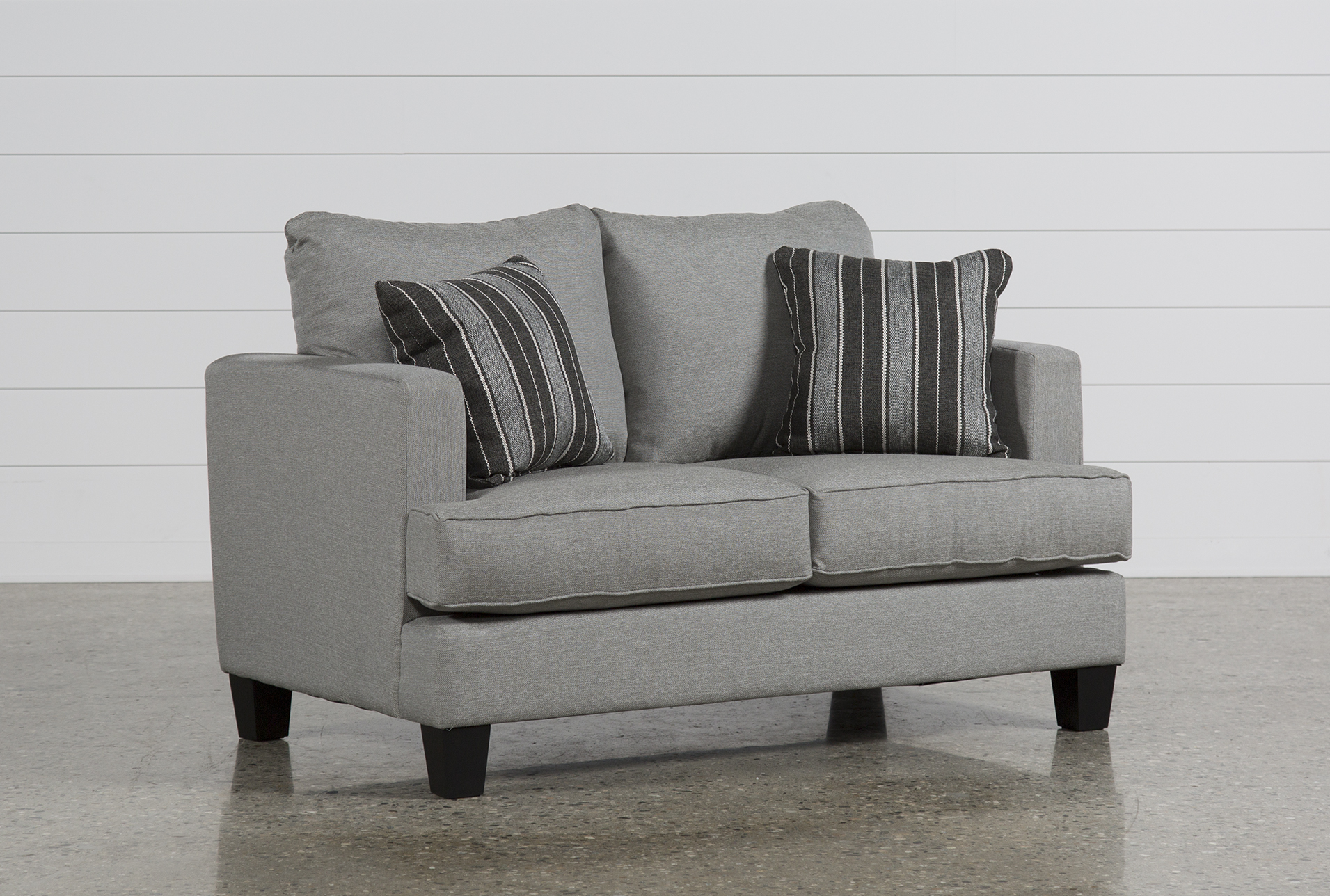Charmant Grace Loveseat (Qty: 1) Has Been Successfully Added To Your Cart.