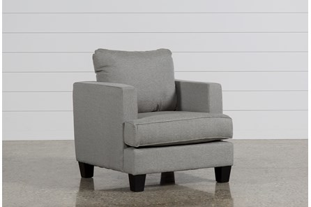 Grace Chair - Main