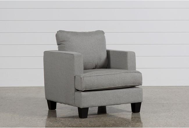 Grace Chair - 360