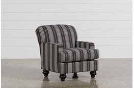 Grace Accent Chair