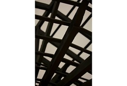 Picture-24X36 Pacifica Lattice By Karyn Millet