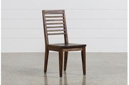 Teagan Side Chair